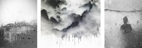 oct 2018  -  misty autumn