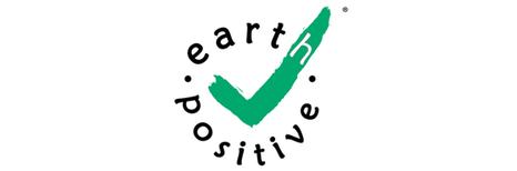 Earth Positive Fair Fashion