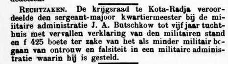 Bataviaasch nieuwsblad 23-02-1904