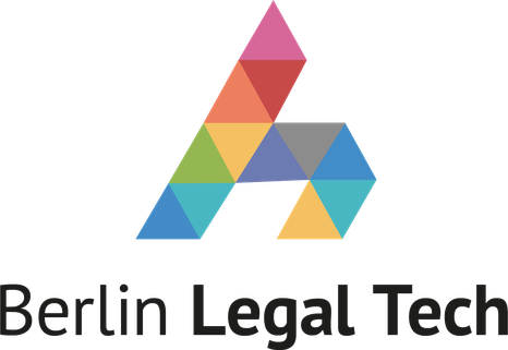 Berlin Legal Tech | Unterschied & Macher
