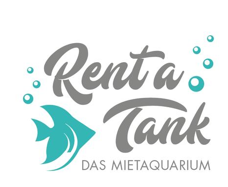 Mietaquarium von Aquarienservice Aachen Rent-a-Tank Aquarien in Aachen Deko Inneneinrichtung für Wartezimmer Praxis Kanzlei Büro