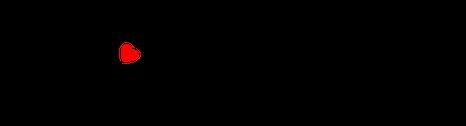 Logo zwillingsduft