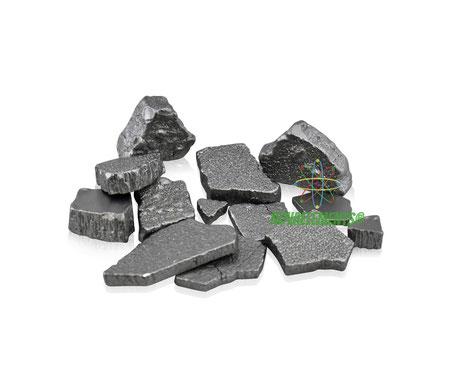 iron metal electrolytic pieces, buy iron metal