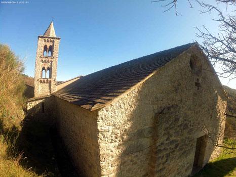 Chiesa San Lorenzino