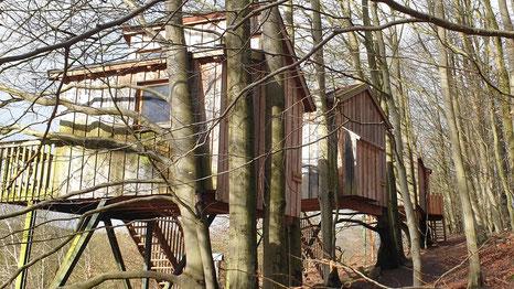 3 G Regeln einfach erklärt.