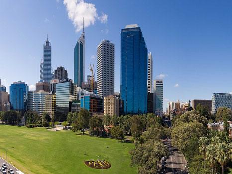 trabajar en australia - emigrar a australia - vivir en australia - visa para australia