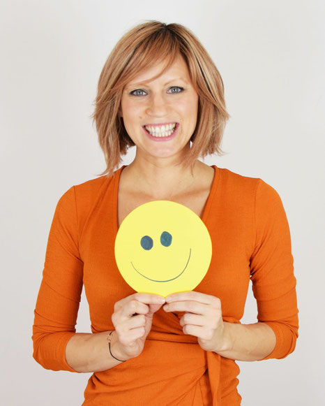 Die ultimative Glücksliste von Glückstrainerin Katharina Mühl: 111 Dinge, die glücklich machen