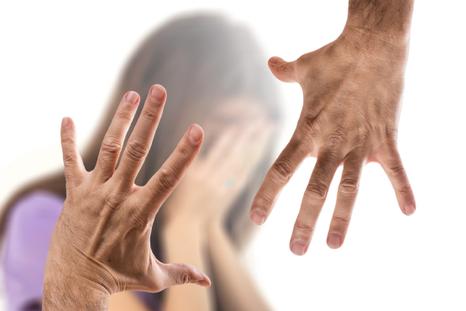Autoimmun-Erkrankungen: Woher kommt die Neigung zu Autoaggression?
