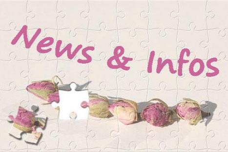 """Blog """"Hochzeit"""", Brautzauber Meissen"""