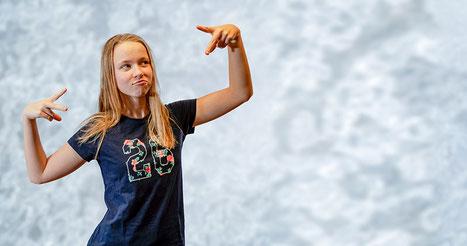 Homöopathie in der Pubertät, Yvonen Reimann, Praxis für klassische Homöopathie, Küttigen