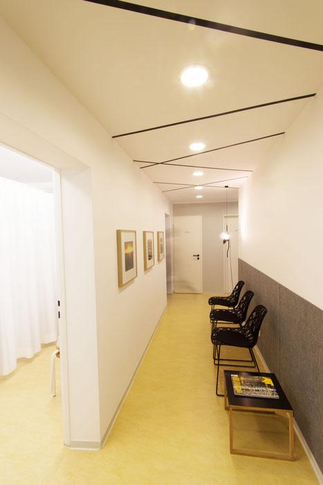 Innenarchitektur b ro f r raumgestaltung for Raumgestaltung und innenarchitektur