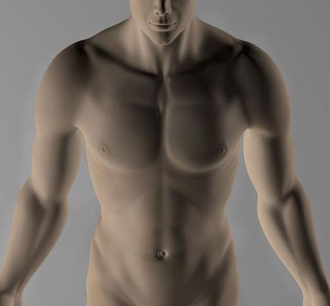 Josefs Nacktheit hat eine vielschichtige Bedeutung, wenn man sie auf Jesus bezieht. https://www.freudenbotschaft.net/gleichnisse/das-biblische-gleichnis-von-dem-als-ehebrecher-geltenden-hinzufüger/