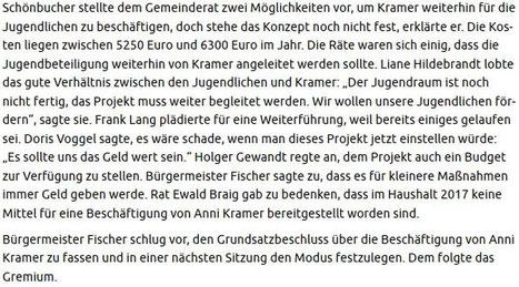 Schwäbische Zeitung -26-04-2017-