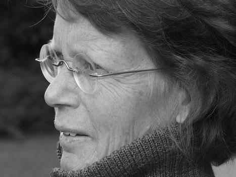 Anne Wiemann, Profilaufnahme
