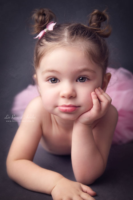 photographe bébé Golfe de St Tropez, photographe bébé enfant Fréjus