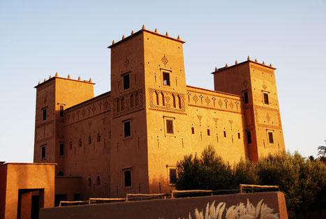 kasbah-dar-ahlam-hotel-marokko