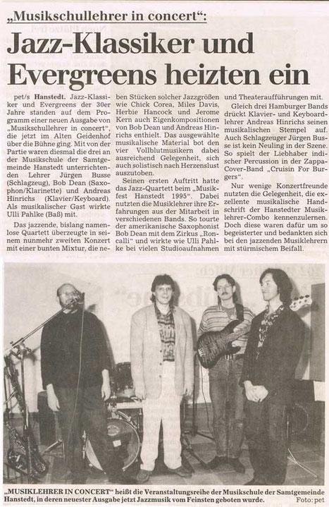Winsener Anzeiger 26.03.1996
