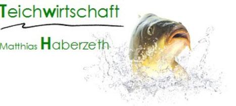 fischgenuss Frischfisch so schmeckt Niederösterreich Nägler Haberzeth Teichwirtschaft Fischgeschäft Fischspezialitäten Frischfisch