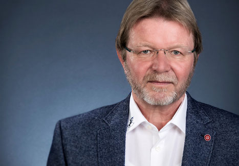 Claus-Dieter Landolt  CDL-Präzisionstechnik
