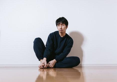 ちょくちょく腰痛を繰り返す奈良県香芝市の男性
