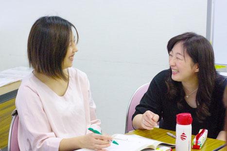暮らしスッキリお片づけレッスン おうちスタイル札幌 旭川開催
