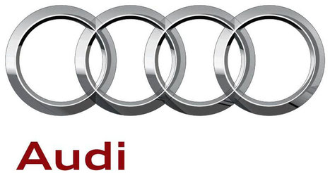 Audi Engine Codes Wiring Diagrams