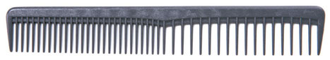 NEW 175mm gray hard