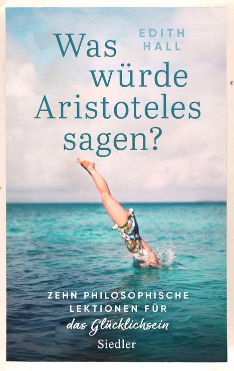 Foto: Siedler Verlag