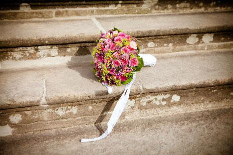 Franck Dyziak DJ - Se marier un vendredi ou la veille de jour férié