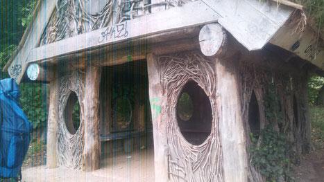 eierhütte im jenischpark, altona, nsg flottbektal