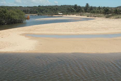 Rio Sibauma