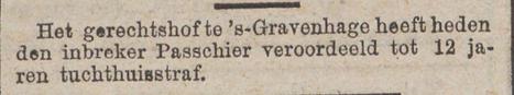 De Tijd : godsdienstig-staatkundig dagblad 28-04-1882