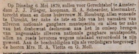 Algemeen Handelsblad 27-04-1879