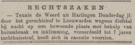 Provinciale Overijsselsche en Zwolsche courant 25-12-1883