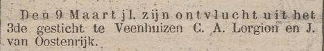 Het nieuws van den dag : kleine courant 20-03-1882