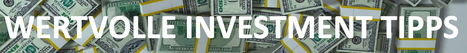 Investment Tipps Videos und Bücher, investor schule, investieren, wertpapiere, aktien, finanzblog, quelle pixabay