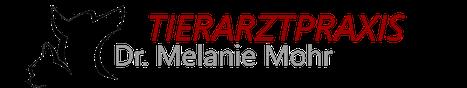 Tierartzt Dr.Melanie Mohr, 36093 Künzell