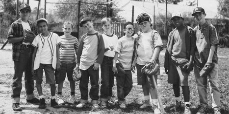 Foto tratta dal sito www.baseballpositive.com
