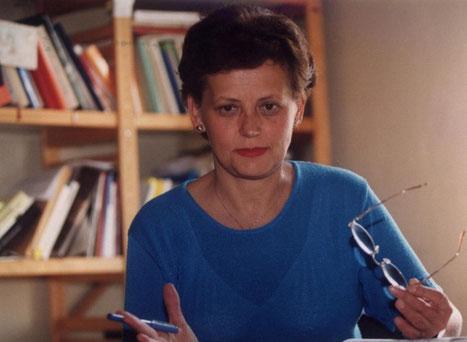 Cazinska buna 1950. desetljećima je bila tabu tema, malo istražena i sakrivena od javnosti sve do početka 1990-ih, kada slovenska historičarka Vera Kržišnik-Bukić o ovom događaju, kao i svemu što je uslijedilo poslije, objavljuje opsežnu i detaljnu knjigu
