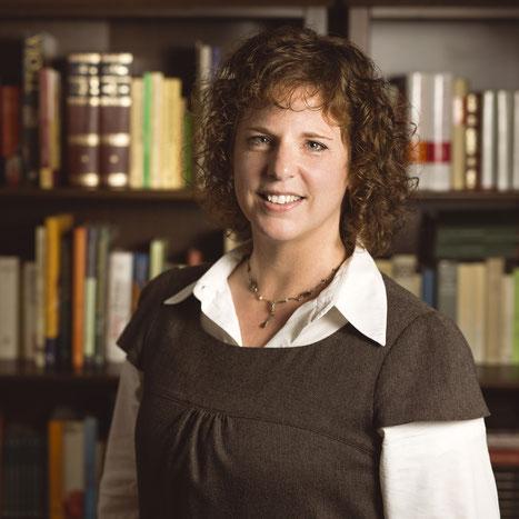 WERTgeschätzt - Dr. Alexandra Zingler