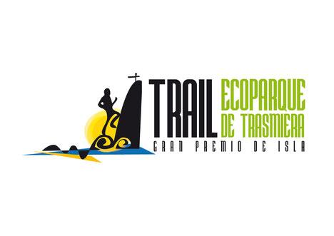 I TRAIL ECOPARQUE DE TRANSMIERA - GRAN PREMIO DE ISLA - Isla (Cantabria), 11-05-2014