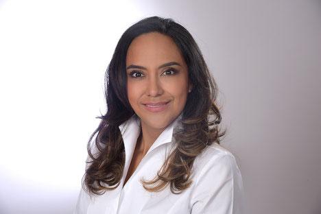 Zahnarzt Erding Adriana Hintermaier