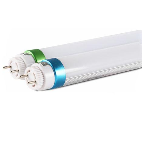 LED T8-Röhren