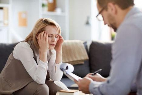 Psychotherapie-Bild von Seventyfour auf stock.adobe.com