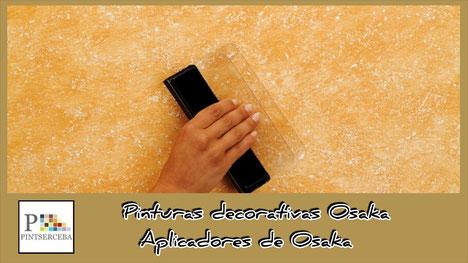APLACADORES DE OSAKA