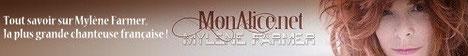MFFCF.org devient Monalice.net