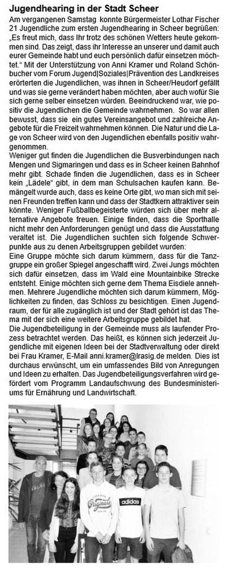 Amtsblatt -13-04-2017-