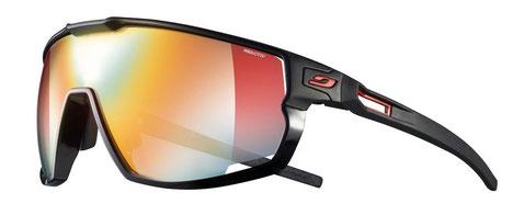 Brillen von JULBO Sportbrillen für Brillenträger, auch als Gleitsicht bei Zacher in Erfurt