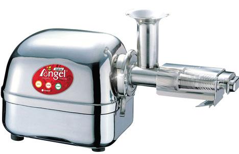 Angel Juicer 5500