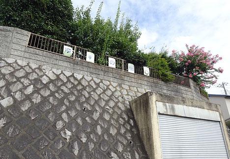 今回の「つなぎ塾トーク」で会場となった「ゆずの樹」は一軒家を使った地域の居場所、高田エリアは居場所づくりがさかんに行われている